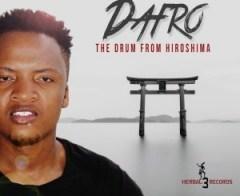 Dafro - Dance With The Monstro (Afro Venom)